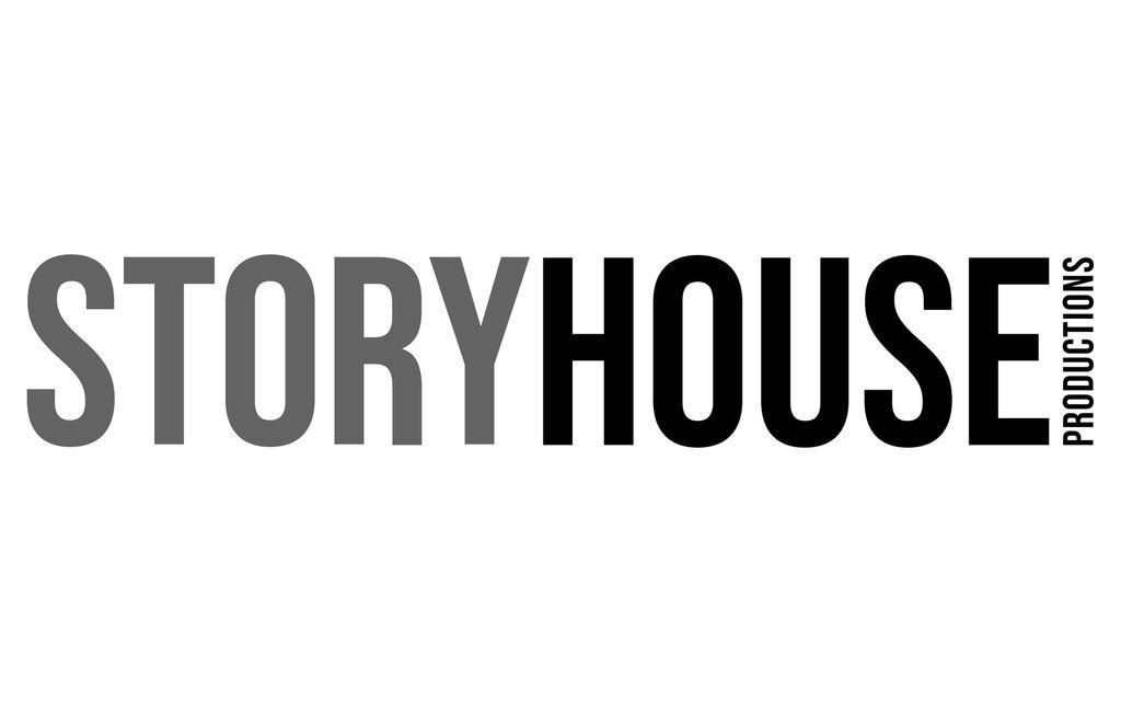 Logo_StoryHouse_2019 Kopie