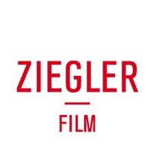 Ziegler Film